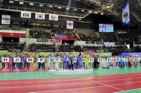 idol star athletics championships confirms broadcast
