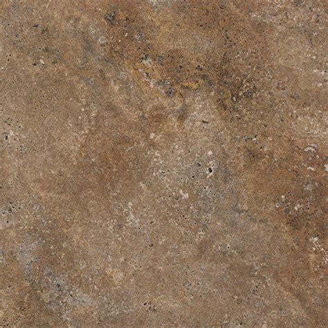 tandus flooring calhoun ga shaw resort tile cocoa 16 quot x 16 quot vinyl flooring