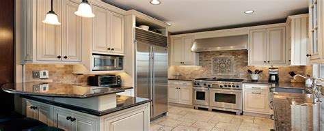 commercial kitchen cabinets near me kitchen cabinets near me palm kitchen cabinets