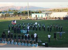 Photos Sultana High School Instrumental Music