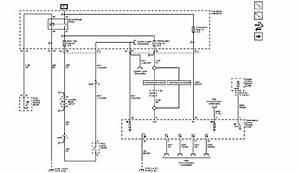 Bmw 330xi Tcm Wiring Diagram