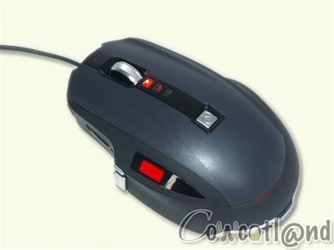 comparatif de 5 souris pour le gamer claviers souris tapis de souris