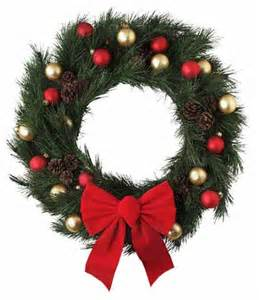 christmas tree and wreaths retail and wholesale route no 181 amherst maine usa christmas