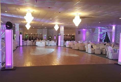 trinity banquets  reception hall slidell la