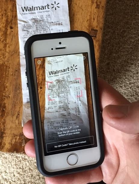 the walmart return policy finally explained a single page