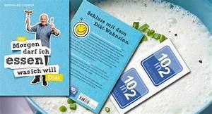 Was Darf Ich Essen Bei Gicht : morgen darf ich essen was ich will gesunde ern hrung lebensmittel ~ Frokenaadalensverden.com Haus und Dekorationen