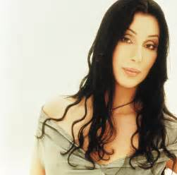 professional photo albums cher cherilyn sarkisian cher bono biography pictures