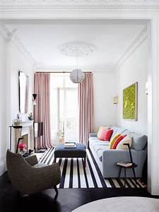 50, best, small, living, room, design, ideas, for, 2016
