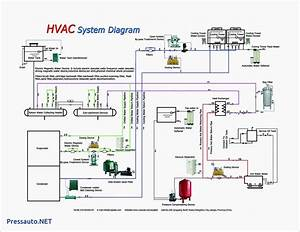 Fasco Motors Wiring Diagram Download