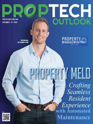 Rethink: Transforming Commercial Real Estate Dealmaking ...