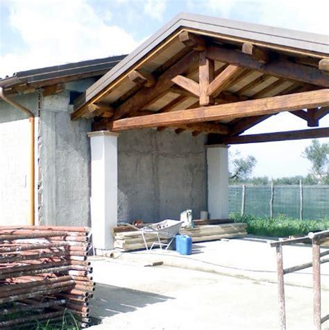 costruzione capannoni progetto capriata idee costruzione capannoni industriali