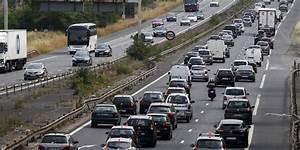 Autoroute A13 Accident : un grave carambolage sur l 39 a13 entre un poids lourd et six v hicules ~ Medecine-chirurgie-esthetiques.com Avis de Voitures