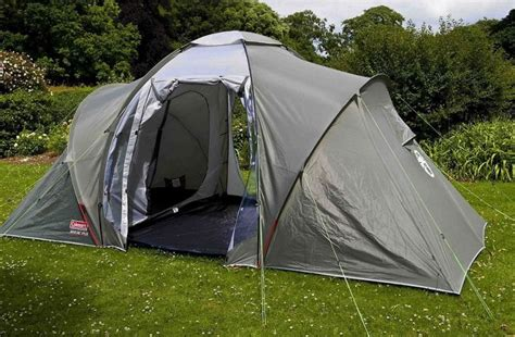 4 person cabin tent best 4 person tent of 2018 reviews top picks top