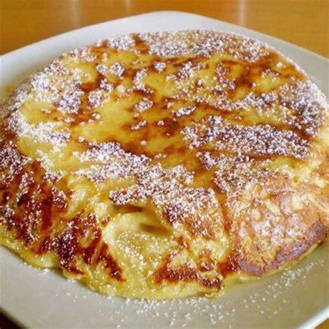 dessert avec beaucoup d oeufs les 25 meilleures id 233 es concernant recette gateaux facile sur recette dessert facile