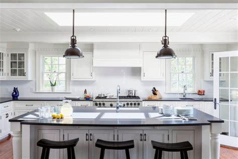 10 ft kitchen island new 8 ft kitchen island gl kitchen design 3795