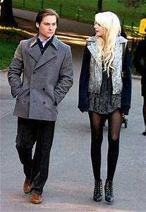 Gossip Girl's Top 10 OMG Moments! | Jenny humphrey, Girls ...