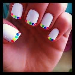 Best images about summer nail designs on