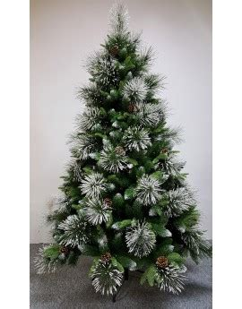 6ft arbour ultima christmas tree 6ft 180cm artificial trees tree world