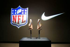 Image Gallery 2015 Nike Slogan