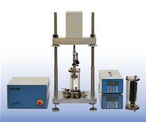 dynamic systems ltd 15 best images about dynamic triaxial testing equipment on studios tech and products