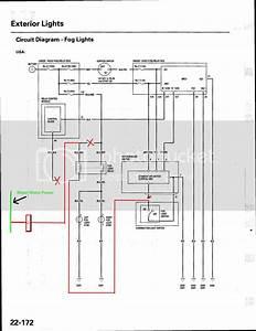 04 05 06 07 08 Grand Prix Fog Light Wiring Diagram - Database