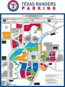 Globe Life Park Arlington Seat Map Review Home Decor