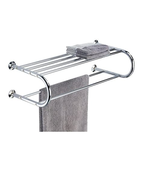 Bathroom Towel Bars Chrome by 1000 Images About Hotel Rack For Bathroom On