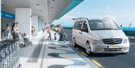 Airport Transfers by Dalaman Airport Transfer Fethiye Marmaris Orange Rent A Car