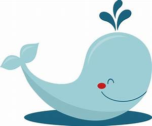 Whale clip art images free clipart images - Cliparting.com