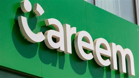 Careem Secures 0 Million In Funds From Saudi And