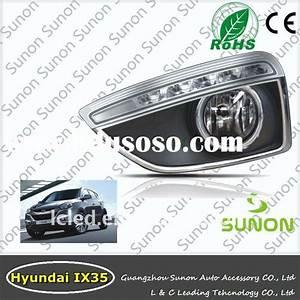 Wiring Diagrams Hyundai Ix35  Wiring Diagrams Hyundai Ix35