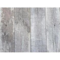 hout behang praxis decomode vliesbehang hout wit praxis interieur
