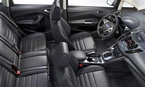 ford bronco interior exterior engine  price ford