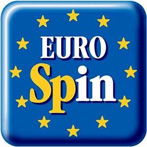 Listeria nel prosciutto cotto: Eurospin ritira prodotto dal mercato