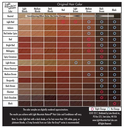 black hair color chart 25 trending hair color charts ideas on
