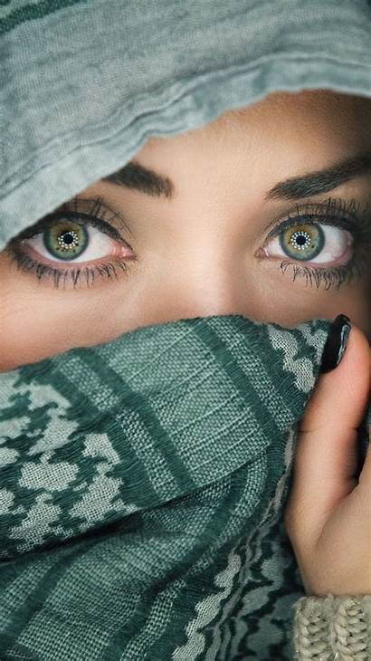 Eyes Dps Whatsapp Fb Dp Android Wallpapers