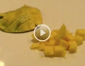 Avocado Pflanze Richtig Schneiden : schritt f r schritt videos ~ Lizthompson.info Haus und Dekorationen