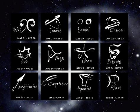 Horoscopes For November 30th, 2013  The Source. Schools That Have Nursing Programs. Master Of Homeland Security Uci Law School. Resting Potential Psychology. Blog Development Service Cleaning Septic Tank. Security Alarm System Companies. How To Pass A Drug Test Weed. At T Wireless Home Phone Rehab For Drug Abuse. Emerging Markets Equity Fund