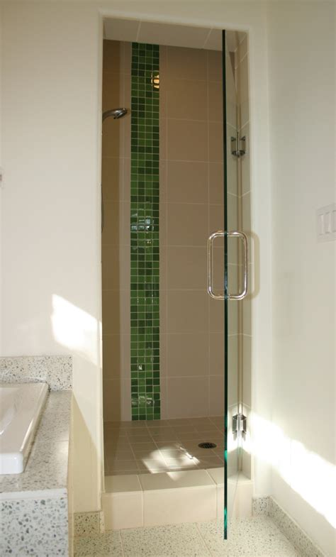 tiled bathrooms designs bathroom epic picture of bathroom decoration