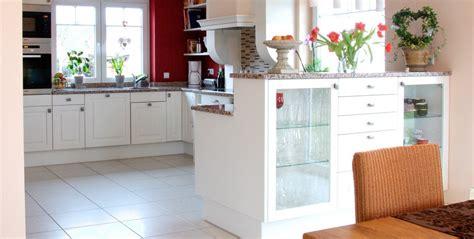 Schmittfliesen  Edle Küche Und Mehr