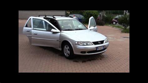 Subito It by Opel Vectra Inserzionata Su Subito It Ed Ebay Annunci