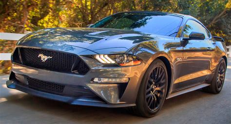 buy   ford mustang gt   hp carscoops