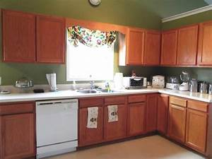 Kitchen Cabinet Transformation | The Home Depot Community