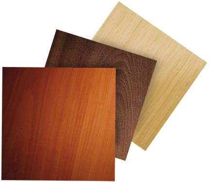 maple plywood cabinet grade 3 4 maple cabinet grade plywood mf cabinets