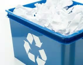 shredding solutions san antonio ranger shredding With document shredding services san antonio