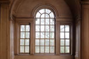 fresh palladian style windows when to use a palladian window