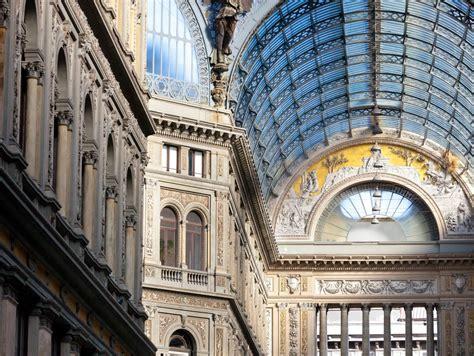 Ufficio Elettorale Napoli by Franceschini Quot Napoli Sar 224 Capitale Turismo Quot Partito