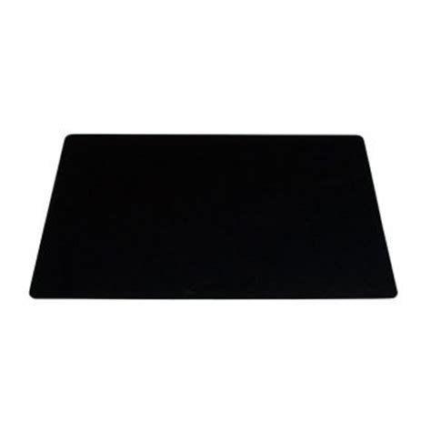 Tapis De Souris Noir by Tapis De Souris Simple Coloris Noir N A Achat Vente Tapis De Souris Sur Ldlc