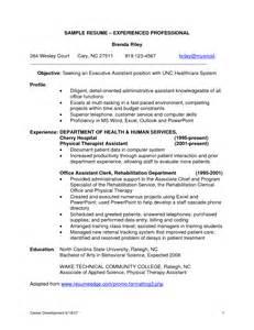 Insead Resume Book Pdf by Harvard Mba Resume Book Pdf Critique My Resume Resume Name Simple Resume Format