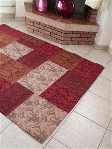 tappeti poco prezzo tappeti moderni a poco prezzo tronzano vercellese